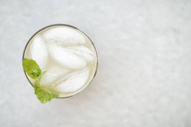 How to make Margaritas?