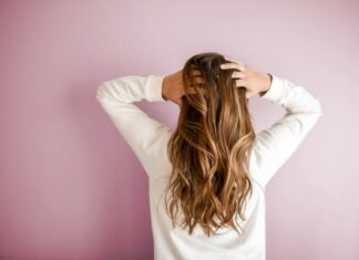 How to make your hair grow?