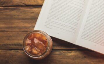 How to make iced tea?